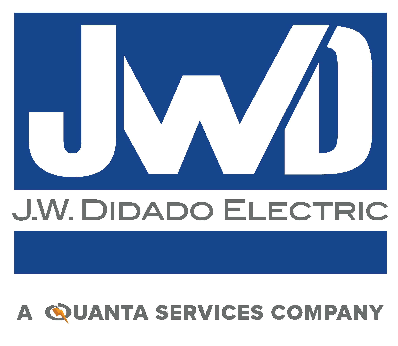 J.W.Didado Electric